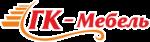 ГК Мебель Логотип
